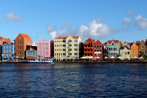 5 Amazing Hotels in Curaçao:  Where to spend your dream holidays