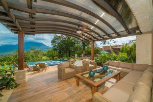 5 Magical Jungle Lodges in Costa Rica