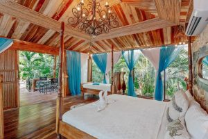 10 Costa Rica Bungalows on the Beach for a Tropical Vacation