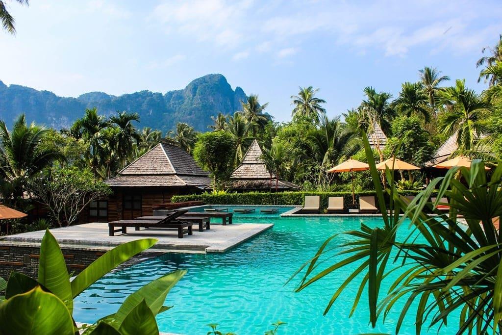 TreeTop-Villas-Thailand