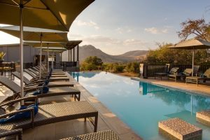 South Africa Safari Lodges – Best Luxury Accommodation
