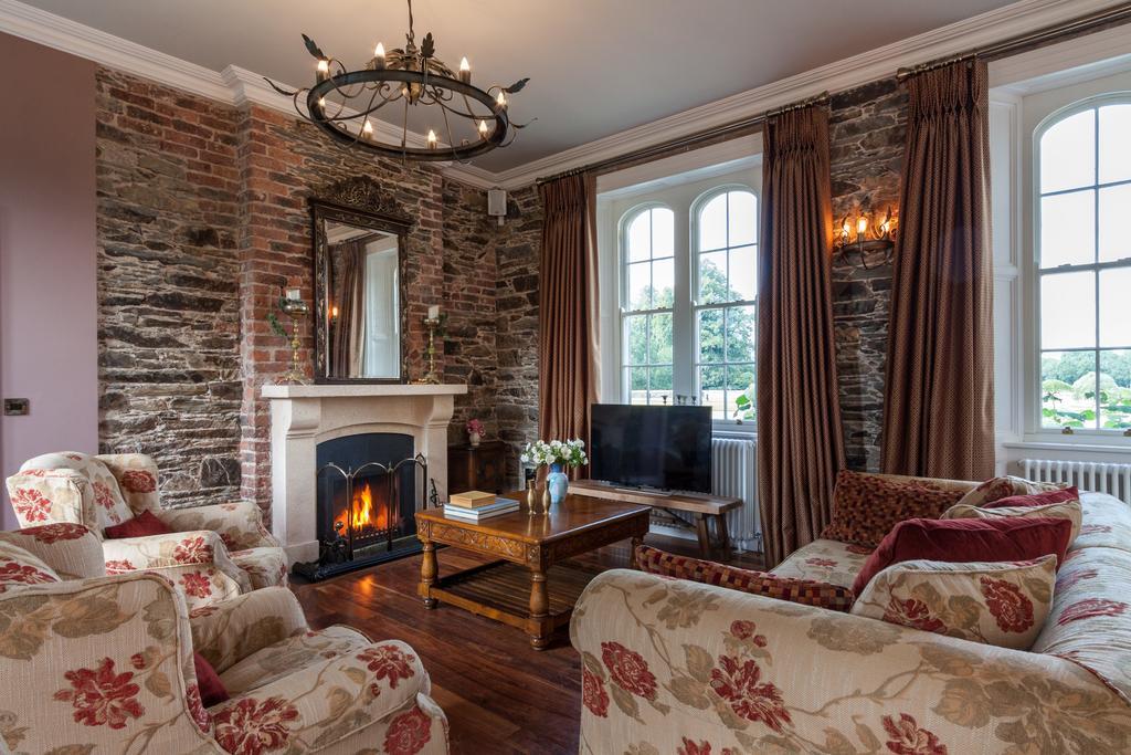 wilton Castle Hotel Ireland