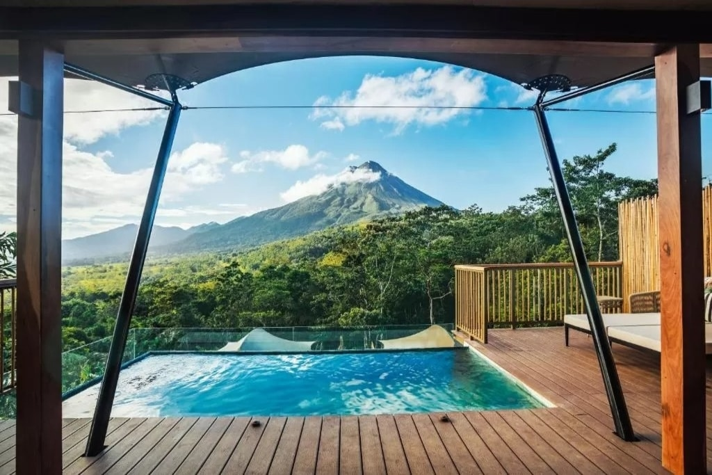 Glamping Costa Rica | 9 Luxurious Tented Camps in the Tropics