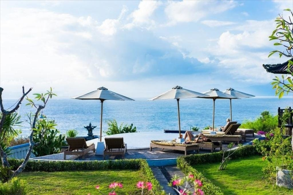 Bali_Belva_Bungalow