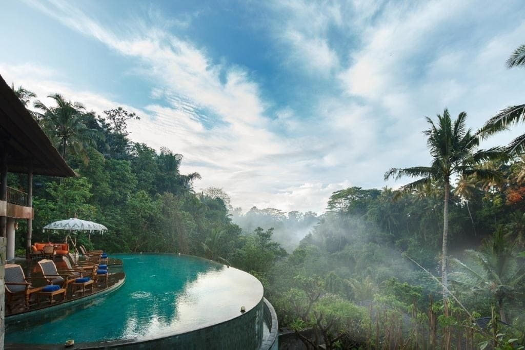Natya _Resort_Ubud_1
