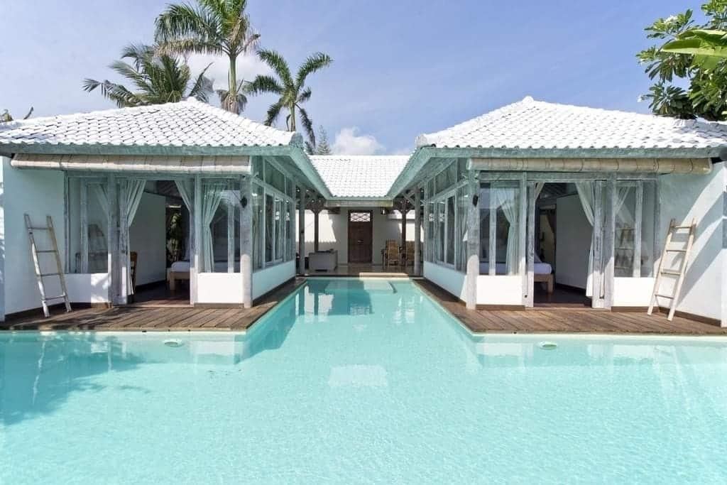 Villa_Laksmana_Hideaway_2
