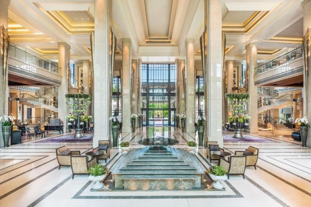 Siam_Kempinski_Hotel