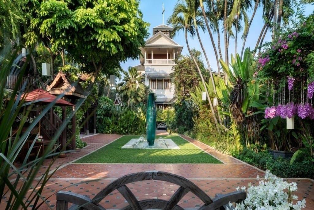 chakrabongse_villas (1) luxur hotels bangkok